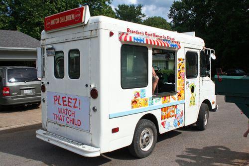 Edited Icecream truck1